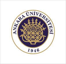 ankara_universite