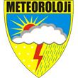 Meteroloji Genel Müdürlüğü